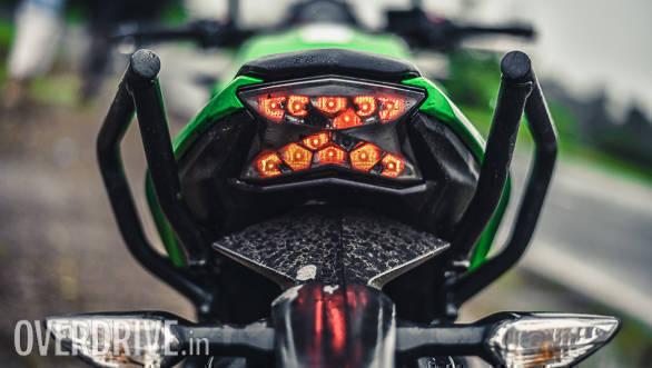 2017 Kawasaki Z650-51