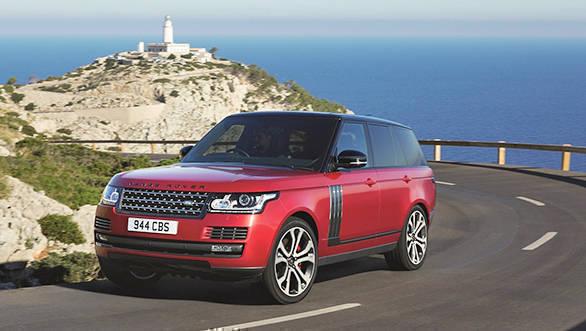 2017-Land-Rover-Range-Rover-SVAutobiography1