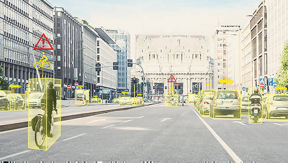 Bosch Connected Cars and Autonomous (10)