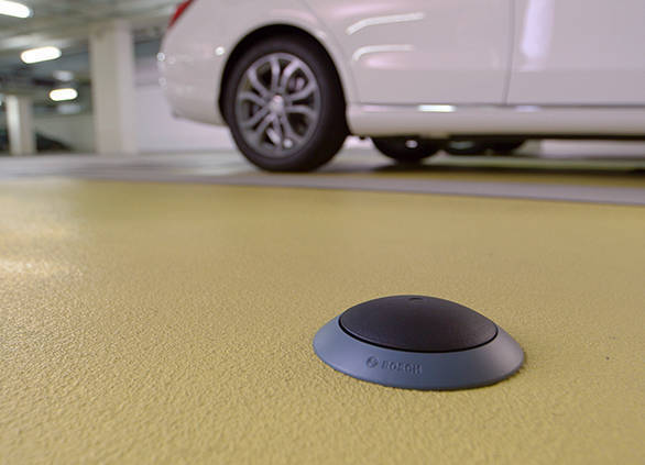 Bosch Connected Cars and Autonomous (4)