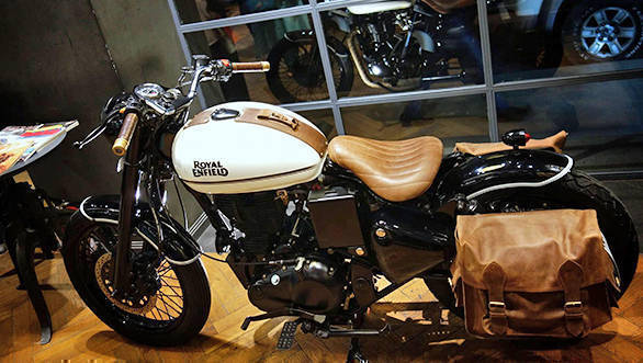 Custom-Classic-500-Bombay-Custom-Works-(3)