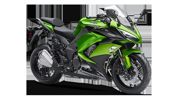 Kawasaki Ninja 1000.jpg