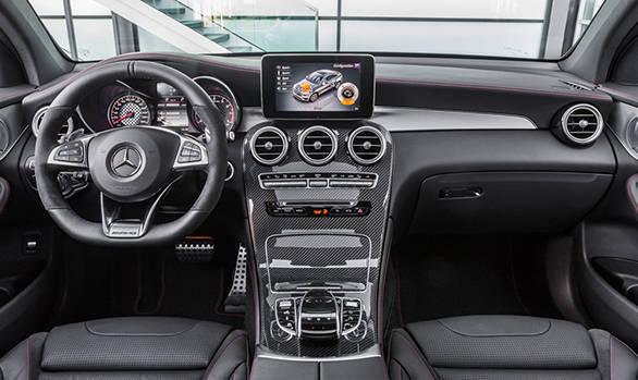 Mercedes-AMG-GLC-43-4MATIC-Coupe-1