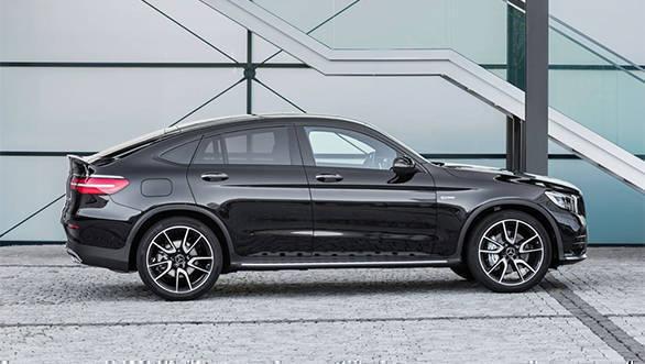 Mercedes-AMG-GLC-43-4MATIC-Coupe-9