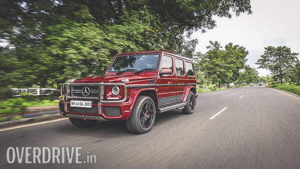 Mercedes-AMG opens two more AMG Performance Centres in India at Kochi, Chennai
