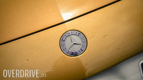 Mercedes-Benz goes extra mile to assist Mumbai flood affected customers