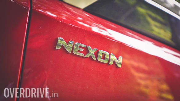 Five things we like about the Tata Nexon, and four that can be improved