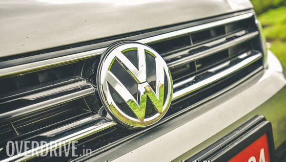 Volkswagen India announces prices hike across range