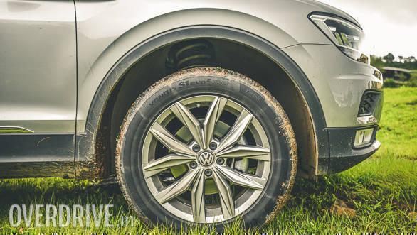 Volkswagen Tiguan (32)