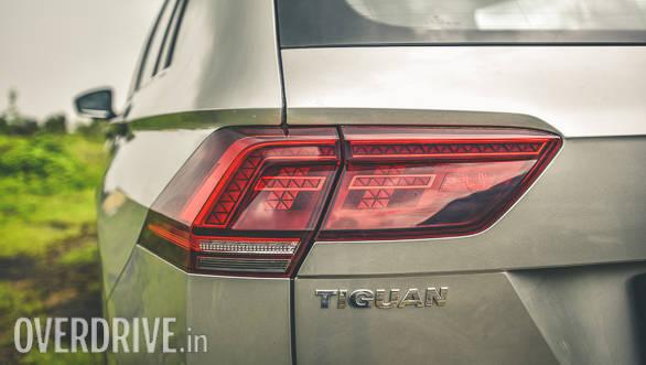 Volkswagen Tiguan (35)