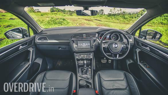 Volkswagen Tiguan (45)