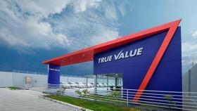 Maruti Suzuki to revamp its True Value used car business in India