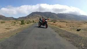 Best driving roads: Pune to Bhimashankar