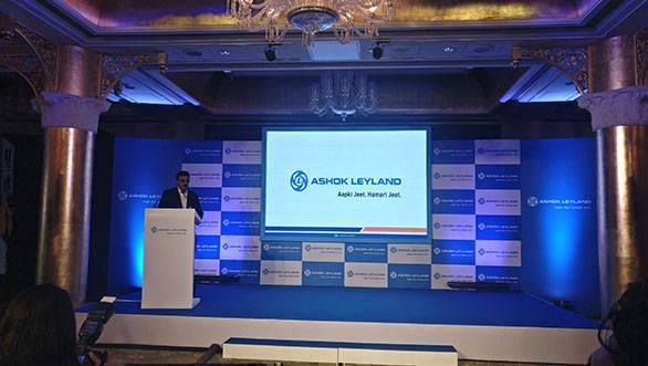 Ashok-Leyland_App3