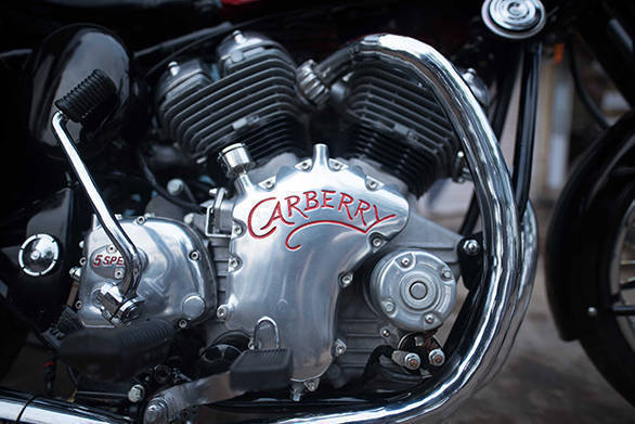 Carberry Enfield twin cylinder (12)