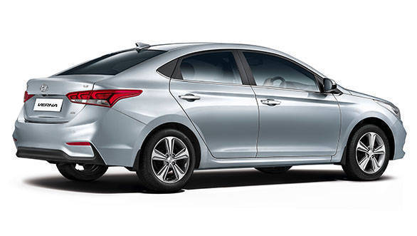 Hyundai to launch next generation Verna with advanced features