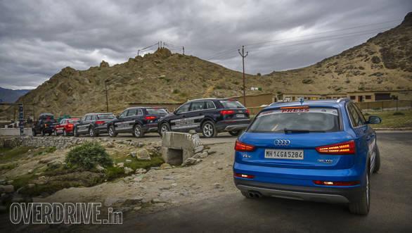 IQD Independence Quatrro Drive 2017-4
