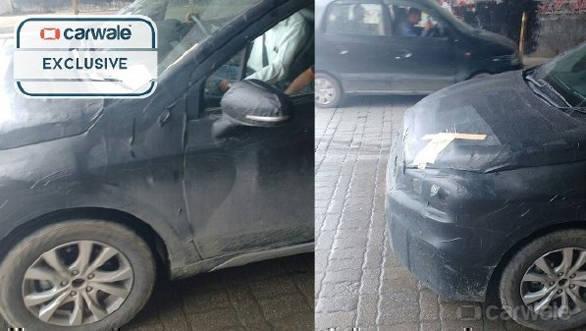 Maruti-Suzuki-SCross-Left-Side-View-103078
