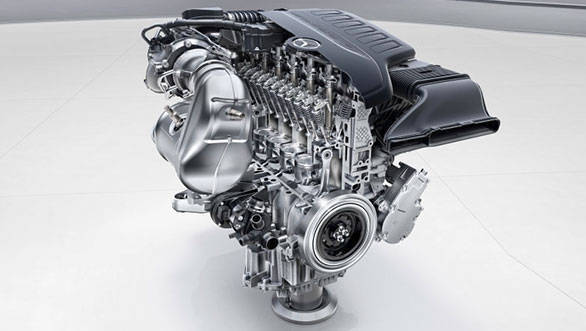 Mercedes-AMG 53 twin-turbo inline-6 engine to debut with 2018 CLS, packs 436PS