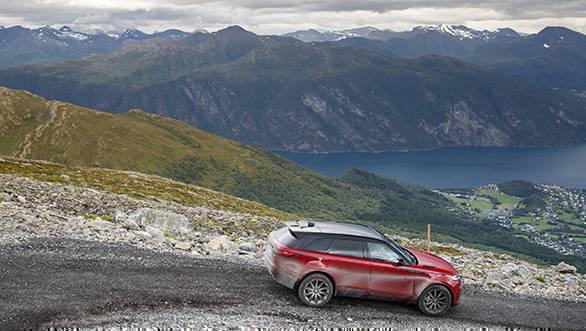 Range Rover Velar (14)