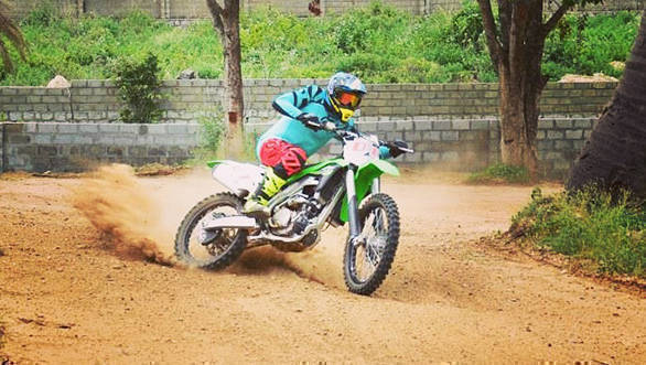 India's first flat track course set to open in Bengaluru on Aug 19