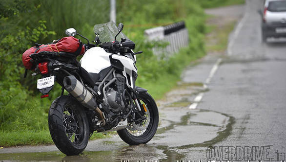 Triumph Tiger Explorer (10)