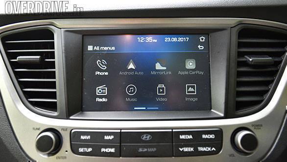 Arise Hyundai Srinagar launches The Next Gen Verna