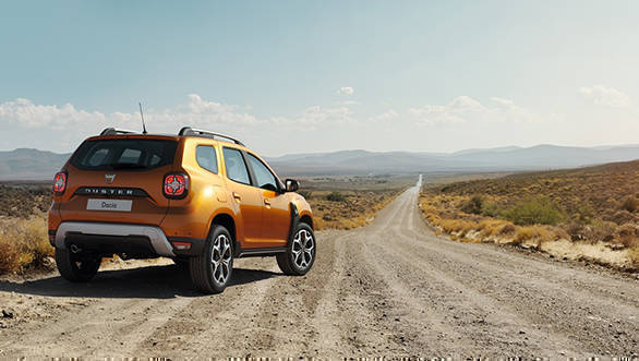 renault duster facelift 3