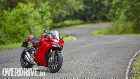 Ducati launches extended warranty program in India