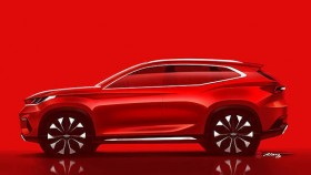 Chery International might tie up with Tata Motors and enter India