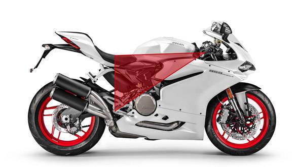 Ducati_959 Panigale