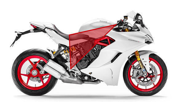 Ducati_supersport-s-white