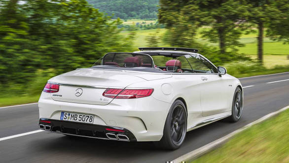 http://stat.overdrive.in/wp-content/uploads/2017/09/Mercedes-S-Class-Coupe-2018-15.jpg