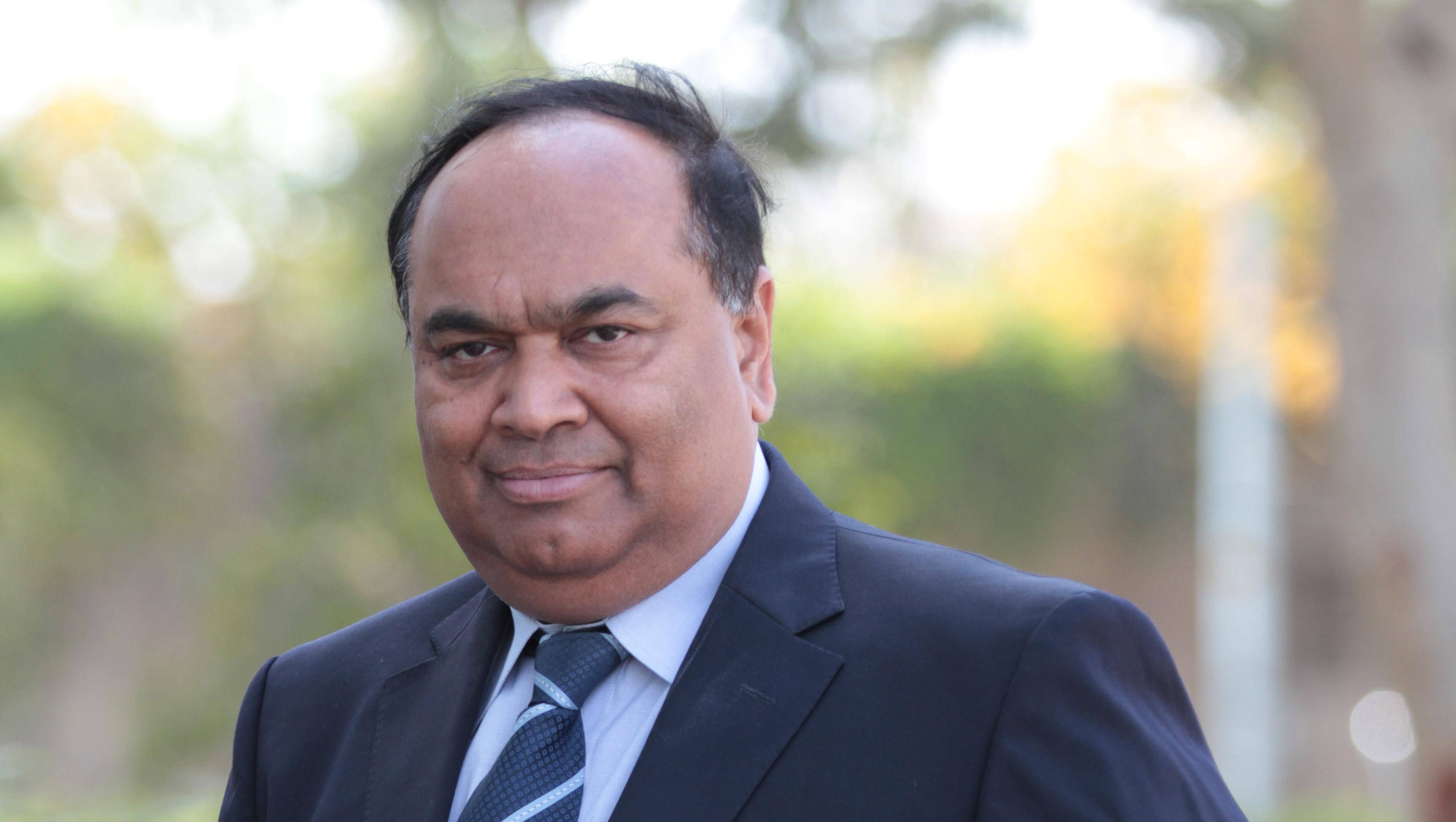 Nirmal Minda appointed as president of  Automotive Component Manufacturers Association (ACMA)