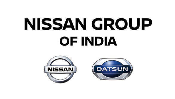 Arun Malhotra appointed as corporate advisor for Nissan India