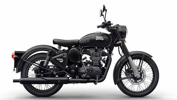 Royal Enfield this week: Ducati bid, Classic 350 update and Himalayan BS-IV deliveries