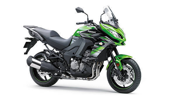 candy-lime-green-and-metallic-spark-black-02