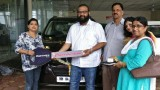 Five things to check before you take delivery of your dream car this Navratri