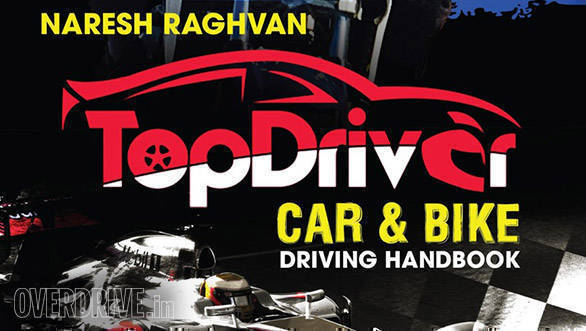 Product review: Top Driver by Naresh Raghavan