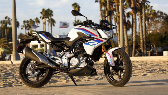 BMW Motorrad India to launch certified used motorcycle programme in India, date undecided