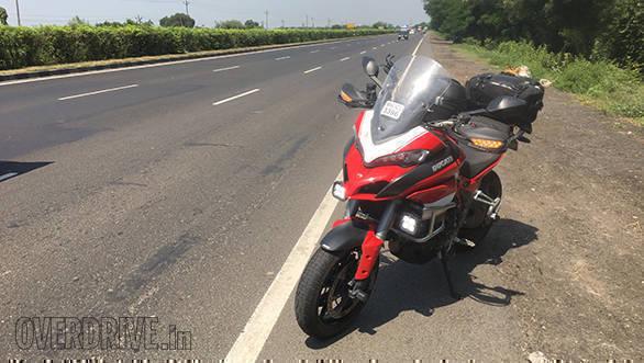Is Ducati Warranty Transferable