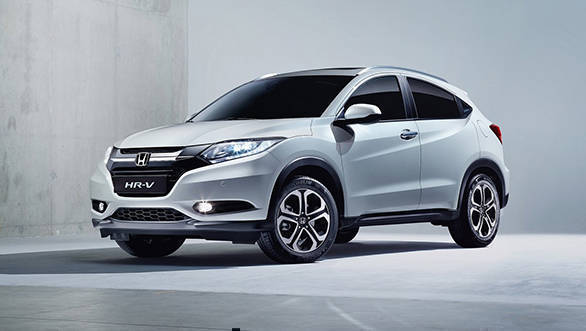 Honda to launch six new cars in India in next three years