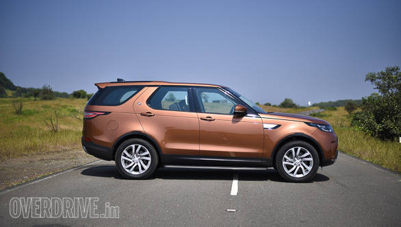 Tata Motors reports strong wholesale numbers for November vs October