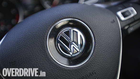 Volkswagen working on Hyundai Creta rival, to be based on the MQB A0 IN platform