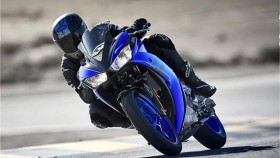 2018 Yamaha YZF-R3 revealed, could come to India before end of 2017