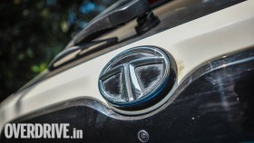 Tata Motors to increase prices across passenger car range from January 2018