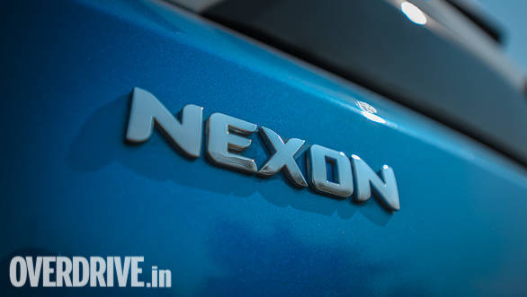 Tata Motors rolls out 10,000th Nexon at its Ranjangaon plant