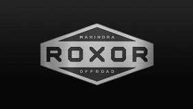 All-new Mahindra Roxor SUV to be manufactured at Detroit facility