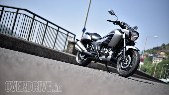 2018 suzuki intruder. contemporary suzuki 2018 suzuki intruder 150 launched in india at rs 98340 for suzuki intruder 0