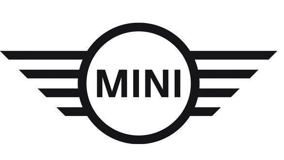 Mini cars to sport a new logo from March 2018 onwards